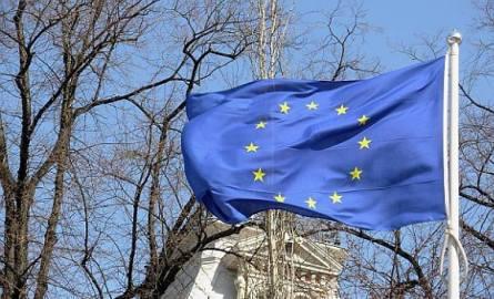 Kraje europejskie wycofują się z zakazu handlu w niedzielę