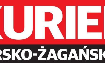"""Organizatorem plebiscytu na najsympatyczniejszą dziewczynę powiatów żarskiego i żagańskiego jest """"Kurier Żarsko-Żagański"""""""