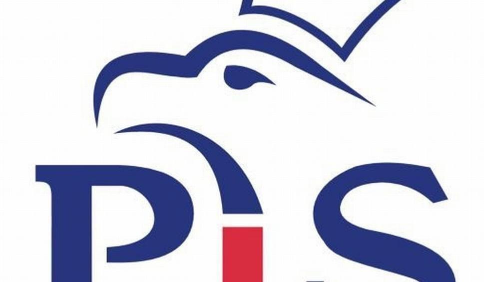 Film do artykułu: Bunt w obozie Zjednoczonej Prawicy w Świętokrzyskiem na tle sejmiku województwa. Radni postawią się prezesowi Jarosławowi Kaczyńskiemu?