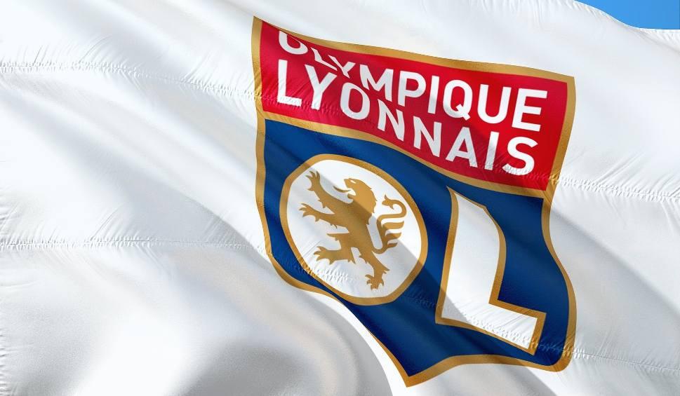 Film do artykułu: Olympique Lyon - FC Barcelona na żywo. Gdzie oglądać mecz online? Transmisja w tv i internecie [LIGA MISTRZÓW, LIVE, STREAM - 19.02.2019]
