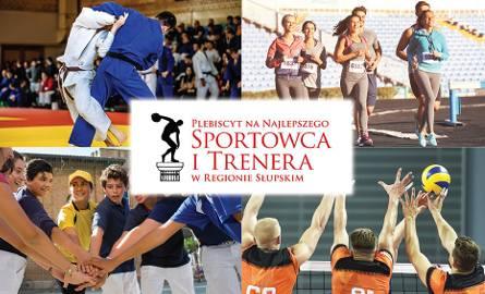 NAJPOPULARNIEJSZY SPORTOWIEC I TRENER ROKU | Wybieramy najpopularniejszych sportowców!