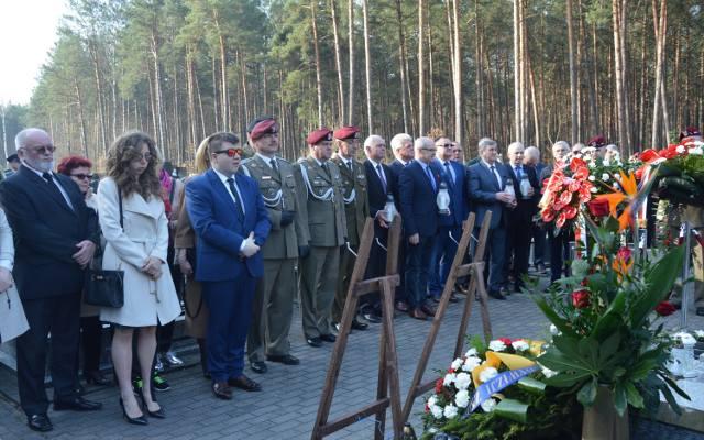 katastrofa smoleńska rocznica - Polskatimes pl