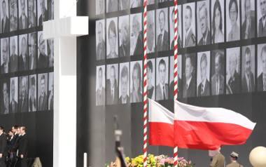 Smoleńsk. To oni zginęli w katastrofie prezydenckiego Tu 154 w Smoleńsku [LISTA OFIAR SMOLEŃSK 2010]