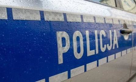 Policjanci zatrzymali 4 sprawców rozboju na 17-latku