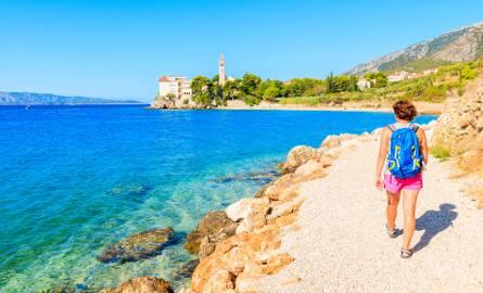 28 maja Chorwacja otworzyła swoje granice dla obywateli Unii Europejskiej. Polacy bardzo szybko zdecydowali się na podróż nad Adriatyk.