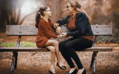 Dzień Matki 2018: Kiedy wypada? Kiedy będzie? Pamiętaj, żeby złożyć swojej mamie życzenia