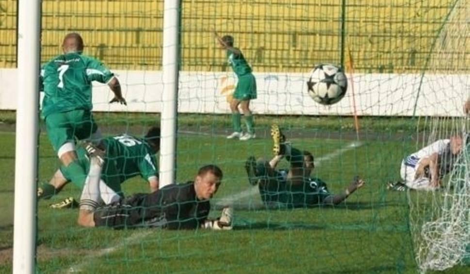 Fryzjer Oskarża Czy Lechia Gdańsk Kupiła Awans Do Drugiej Ligi