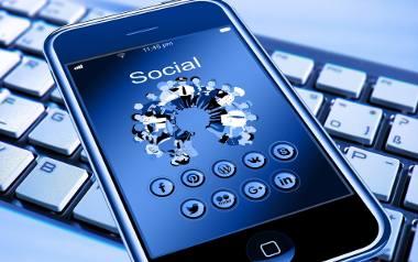 Masz siłę, by siedzieć na Facebooku? To ZUS może uznać, że masz też wystarczająco dużo siły by pracować! ZUS sprawdza nasze Facebooki!