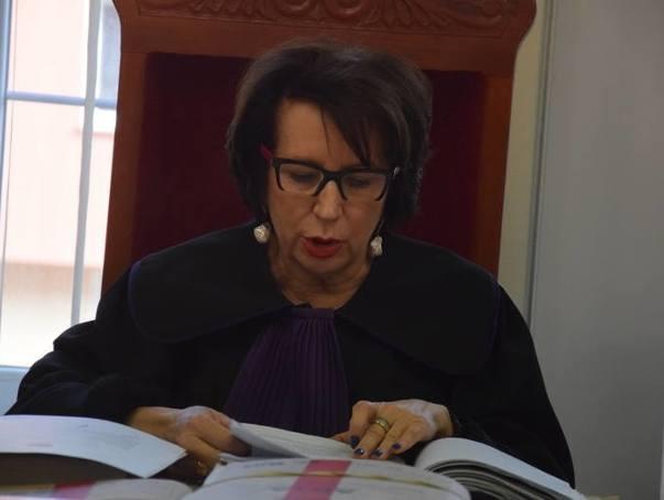 Alina Czubieniak