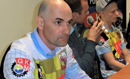 Tomasz Gollob, kapitan MrGarden GKM Grudziądz, uległ bardzo poważnemu wypadkowi na trze motocrossowym w Chełmnie. Prokuratura czeka na materiały gromadzone