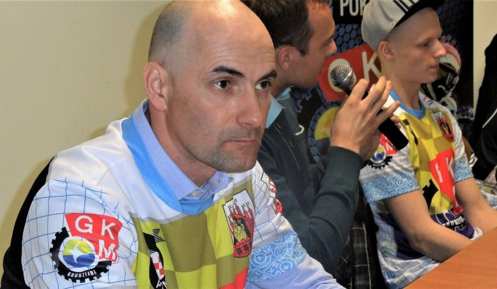 Film do artykułu: Prokuratura wszczęła śledztwo w sprawie wypadku Golloba w Chełmnie
