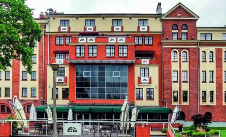 Na Kujawach i Pomorzu mamy 196 obiektów hotelowych. Oferują ok. 7 tysięcy pokoi. Średnio na jeden obiekt przypada 36 pokoi. W 2017 roku we wszystkich