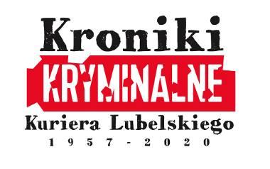 Zabójstwo taksówkarza wstrząsnęło Lublinem. Prokurator żądał kary śmierci. Dlaczego zginął Jerzy W.?