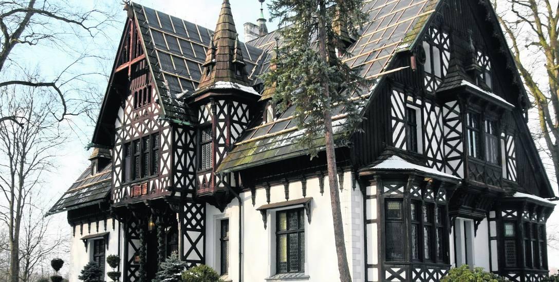 Nowym właścicielem zameczku  w Promnicach jest Muzeum Zamkowe w Pszczynie. Akt notarialny podpisano w lipcu 2018 roku