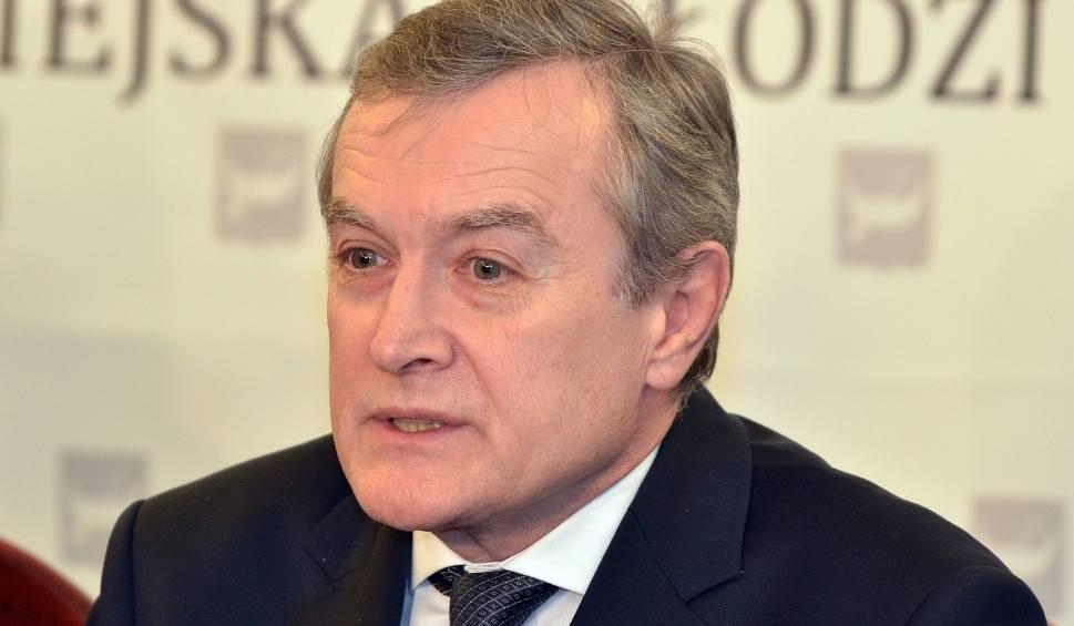 Film do artykułu: Wybory parlamentarne 2015. Czy łodzianie wejdą do rządu Beaty Szydło?