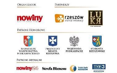 Liderzy Regionu. Możesz jeszcze zgłosić kandydata