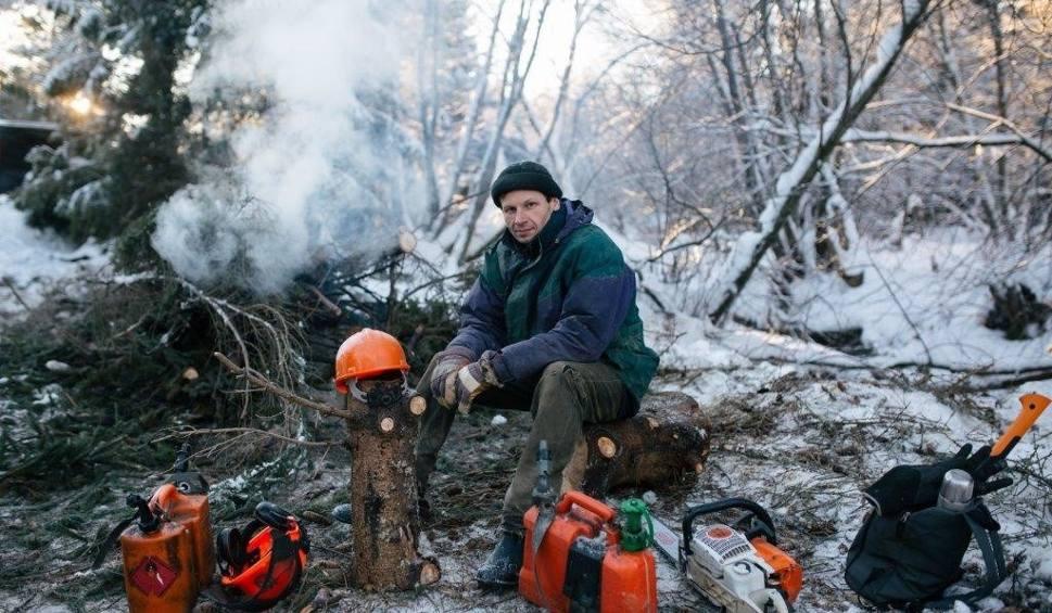 """Film do artykułu: Druga seria """"Przystanku Bieszczady"""" już od 23 marca"""