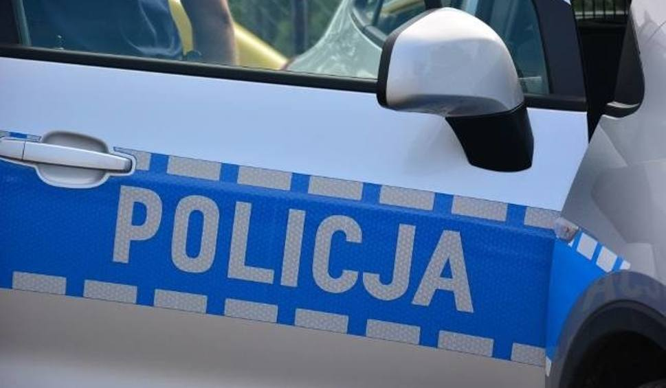 Film do artykułu: Kolejna ofiara zimna: zwłoki mężczyzny znaleziono w Starachowicach