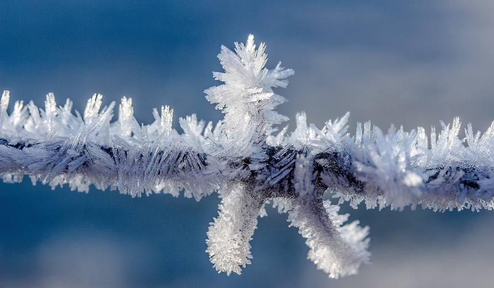Film do artykułu: Pogoda na zimę 2018/2019. Prognoza długoterminowa [RAPORT NA BIEŻĄCO 23.11.2018]