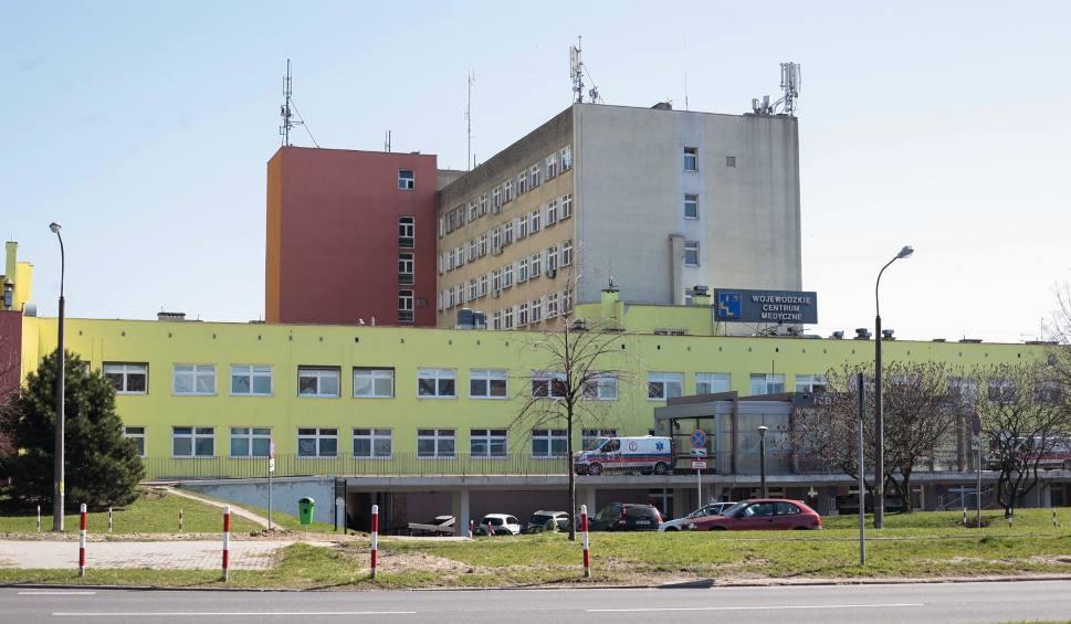 Film do artykułu: Sieć szpitali. Z bólem ucha trafimy w nocy do ginekologa?