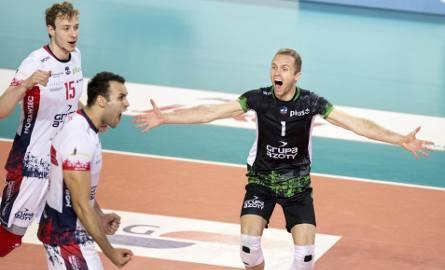 Polskę w klubowych mistrzostwach świata będą reprezentowały GE Skra Bełchatów i ZAKSA Kędzierzyn-Koźle.