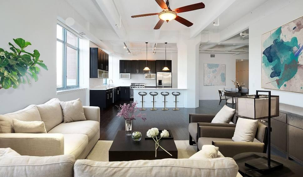 Film do artykułu: Najdroższe mieszkania w Gdyni. Top 10 najwyższych cen mieszkań za metr kwadratowy w Gdyni [zdjęcia, opisy]
