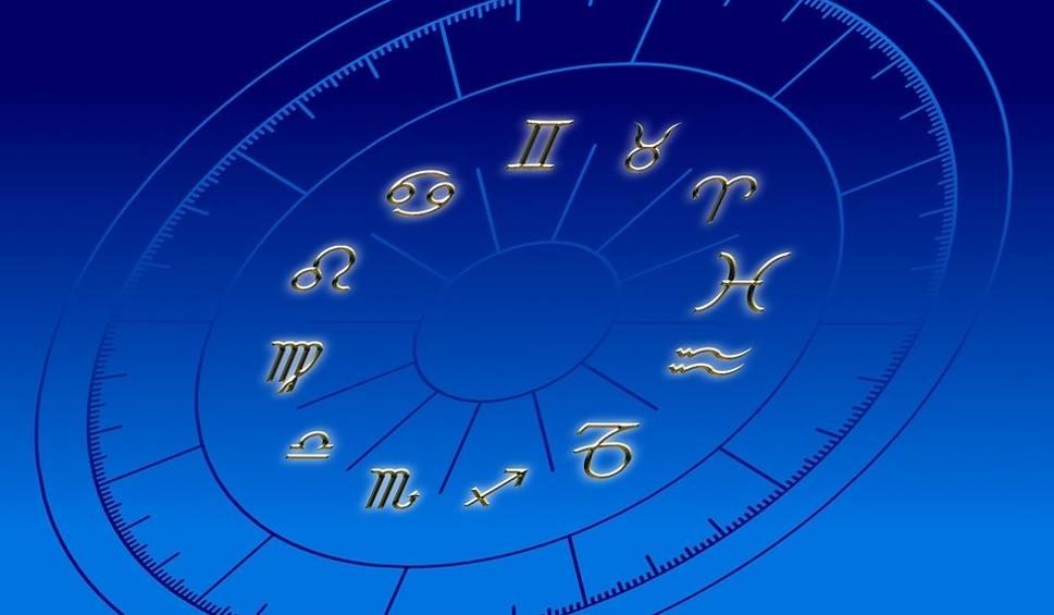 Film do artykułu: Horoskop na poniedziałek, 28 maja: będzie dobrze, a nawet lepiej HOROSKOP DZIENNY