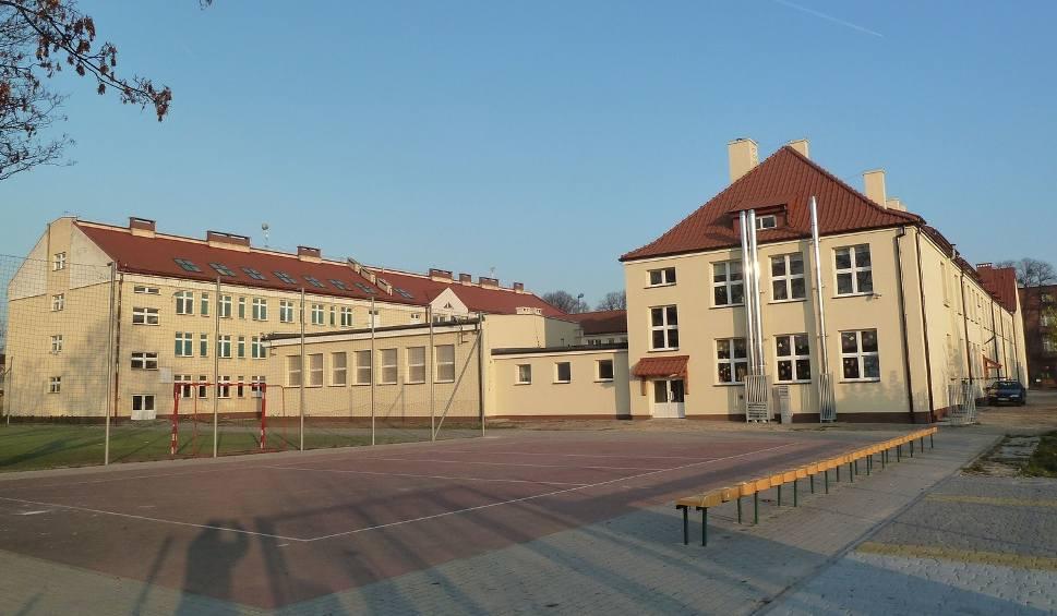 Film do artykułu: Dekomunizacji w Chełmnie nie będzie