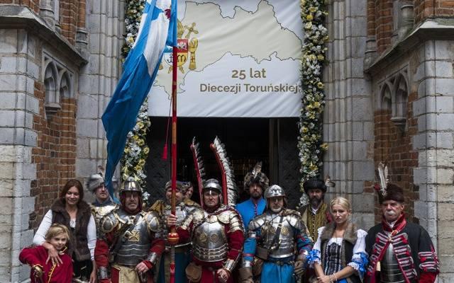 Toruń - wiadomości i wydarzenia - Gazeta Pomorska bd6ee858e7b