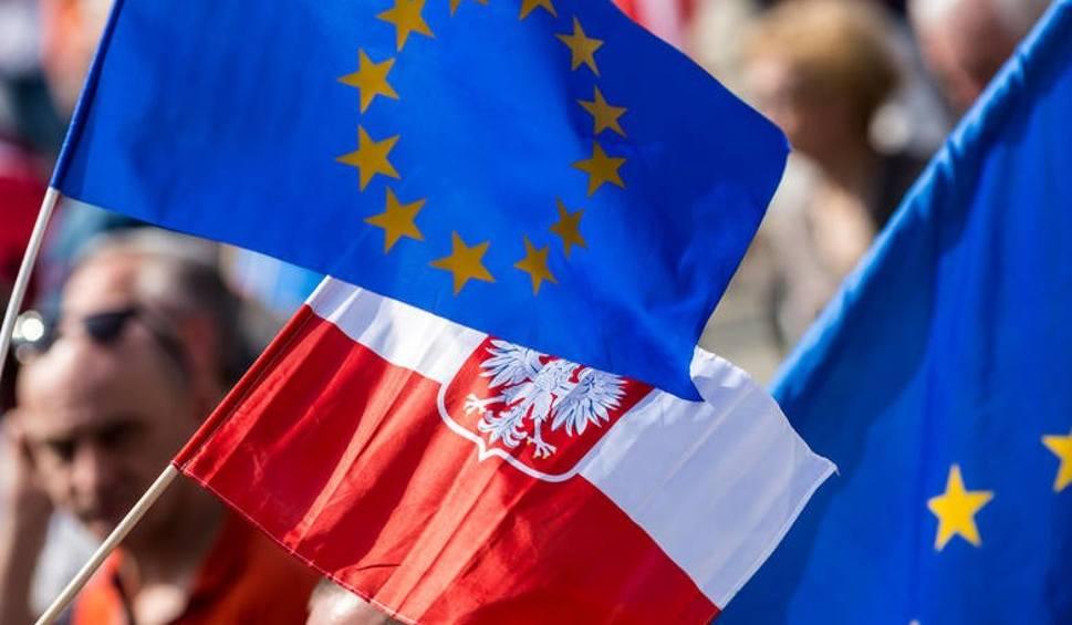 Film do artykułu: Wybory do Parlamentu Europejskiego 2019. Najważniejsze informacje, terminy, zasady głosowania