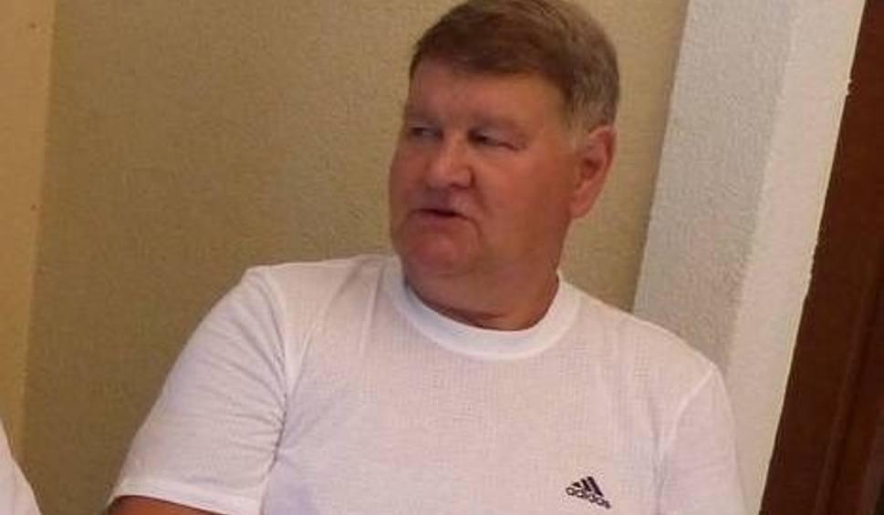 Film do artykułu: -Dwa klaksony dla Benka - wzruszające słowa trenera Czesława Palika o piłkarzu, który przegrał walkę z chorobą nowotworową [WIDEO]