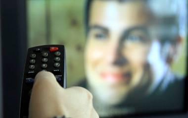 Nowy Abonament RTV. 680 zł kary - jak oglądasz i nie płacisz