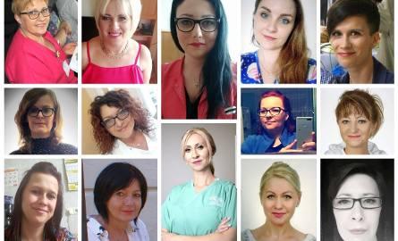 Trwa nasz plebiscyt Hipokrates 2019. W jego ramach nasi Czytelnicy wybierają między innymi pielęgniarkę i położną roku. Tytuł ten zostanie przyznany
