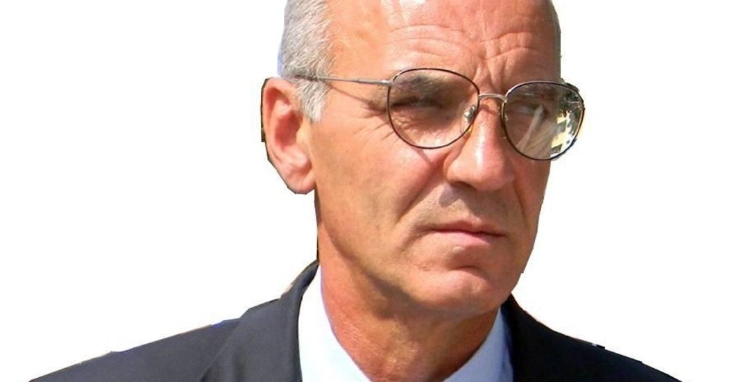 Jak żywa legenda Solidarności napiła się syropu. Alkomat pokazał 2,1 promila