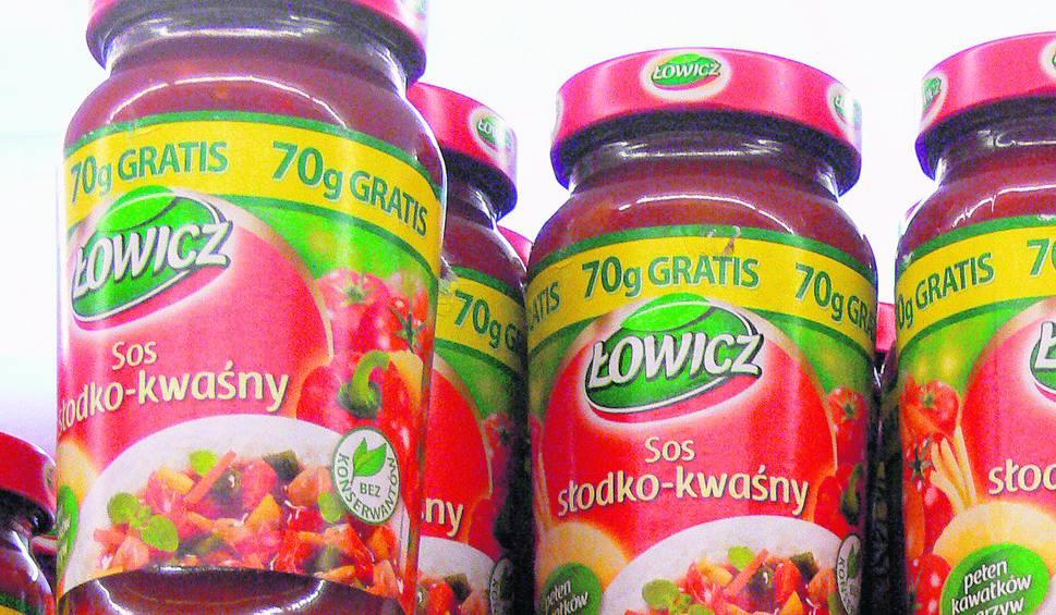 Film do artykułu: Agros Nova w Łowiczu bedzie wizytówką Maspeksu. Grupa inwestuje 200 mln zł