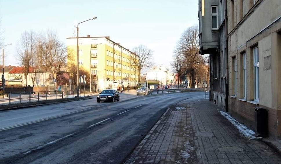 Film do artykułu: Polscy hodowcy oferują sprzęt do dezynfekcji ulic