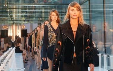 Fashionable East 2016. Aneta Popławska - Organica