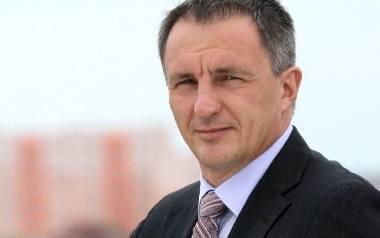 Krzysztof Klicki