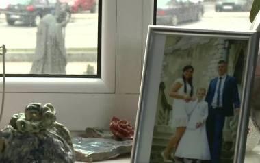 Prokuratura Okręgowa w Częstochowie czeka na wyniki badań histopatologicznych zmarłej 34-letniej kobiety, Anny, która poddała się zabiegowi liposukc
