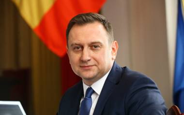 Tomasz Trela, wiceprezydent Łodzi, który odpowiada za edukację, zapowiadał, że wyrwie z MEN każdą złotówkę wydaną na reformę. Ale na razie dyrektorzy