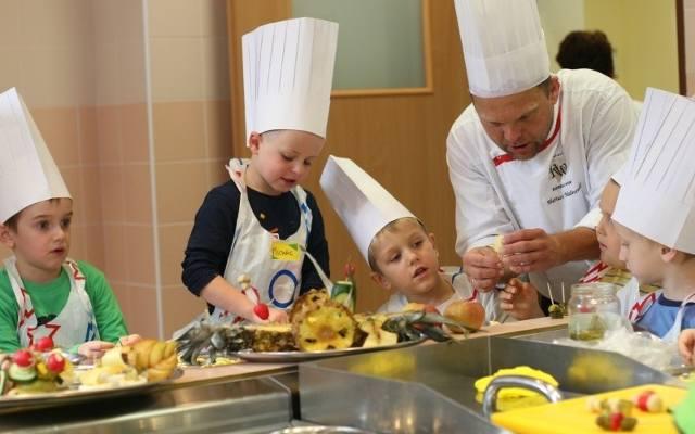 Kuchnia Warmia Mazury Wspolczesnapl