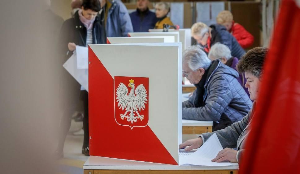 Film do artykułu: Wyniki wyborów samorządowych 2018 na wójta gminy Bolesław. Kto zostanie wójtem gminy Bolesław? [WYNIKI WYBORÓW]