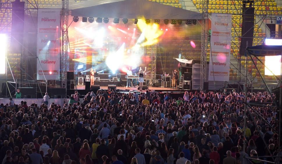 Film do artykułu: Disco Polo w Białymstoku. Koncert Disco Polo Ekstraklasa już 25 czerwca. Bilety, wykonawcy