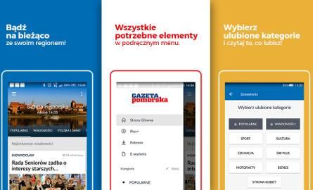 Nasza nowa aplikacja mobilna jest już dostępna! Co się zmieniło?
