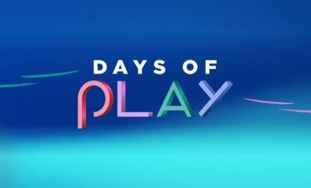PlayStation Days of Play 2020 wystartowało. Sprawdź najlepsze promocje!