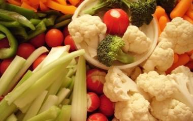Jak przekonać dziecko do jedzenia warzyw? To dopiero wyzwanie!