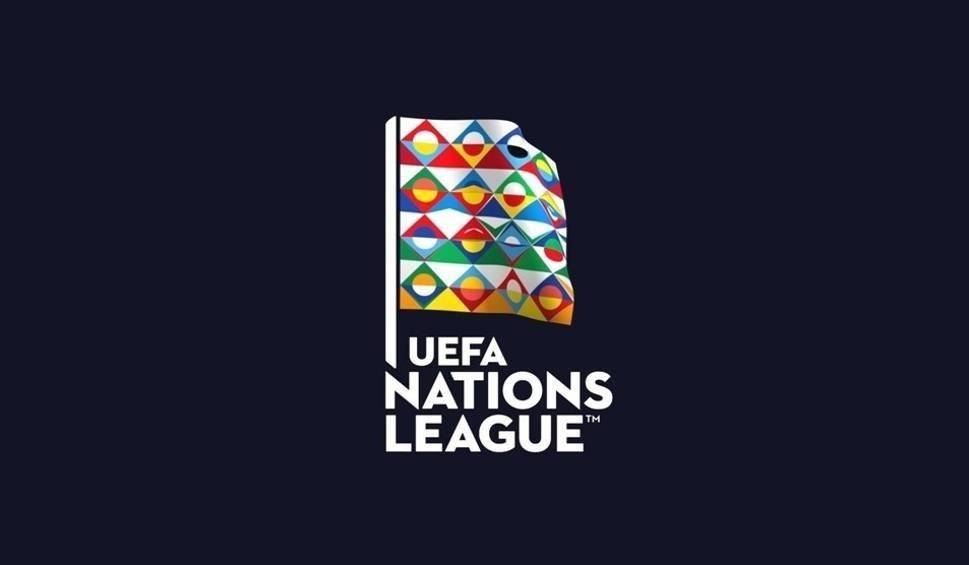 Film do artykułu: Liga Narodów UEFA 2018/2019 - wyniki, terminarz, tabele. Kiedy mecz Portugalia - Polska? [terminarz, tabele, wyniki na żywo]