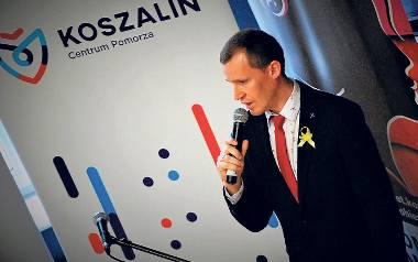 Grzegorz Hamera w ramach procedury Niebieskiej Karty jako ekspert pracuje w ponad 180 grupach roboczych