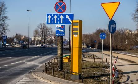 Główny Inspektorat Transportu Drogowego nie ma uprawnień do karania mandatami?