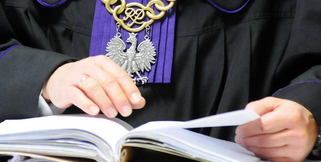 Były zakonnik i pustelnik, który mieszkał w Dębowcu, skazany za seksualne wykorzystanie 14-latka. Wyrok - 3 lata więzienia [WIDEO]